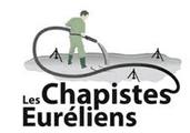 Chapistes Euréliens