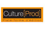 Culture Prod