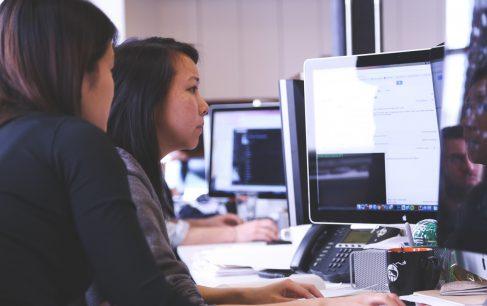 Expertise comptable sous-traiter pour rester compétitif - Socialea