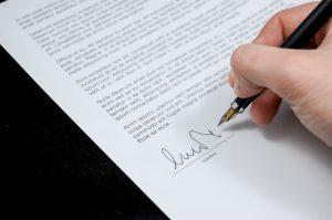 Le contrat de projet, nouveau contrat de travail en vue - socialea
