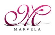 Marvela