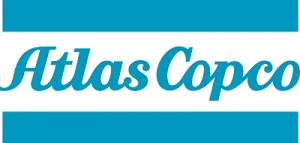 Socialea-Atlas_Copco_
