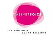 Cabinet Soize