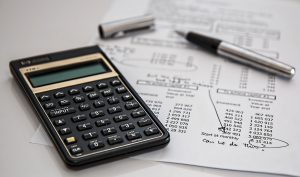 Externalisation de la feuille de paie :  pourquoi vous avez tout à y gagner.