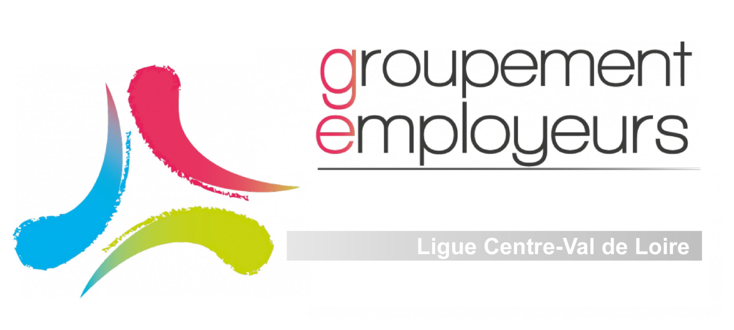 groupement-employeurs