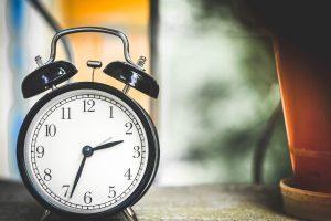 Calcul du forfait heures et du forfait jours