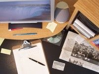 home-office-desk-1240238