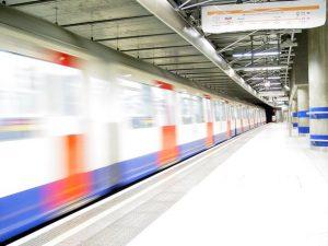 in-the-tube-1482870