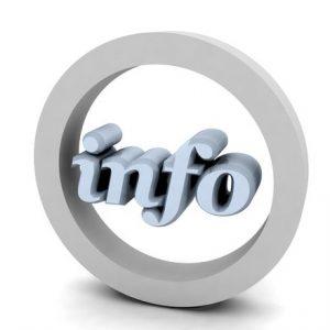 info-icon-4-1444443