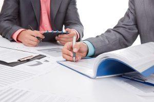 Contrôle Urssaf et nouveaux droits employeurs