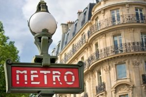 paris-metro-sign-1378508-m