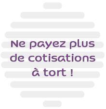 PME : réduisez vos cotisations