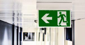 Rupture conventionnelle du contrat de travail : ce qu'il faut savoir