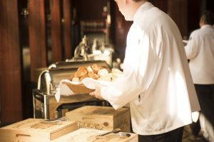 Contrat extra : les contrats saisonniers en hôtellerie