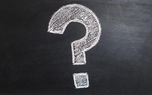 Des questions sur la prime d'ancienneté ? Les réponses ici ! socialea
