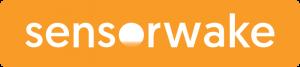 Logo Sensorwake