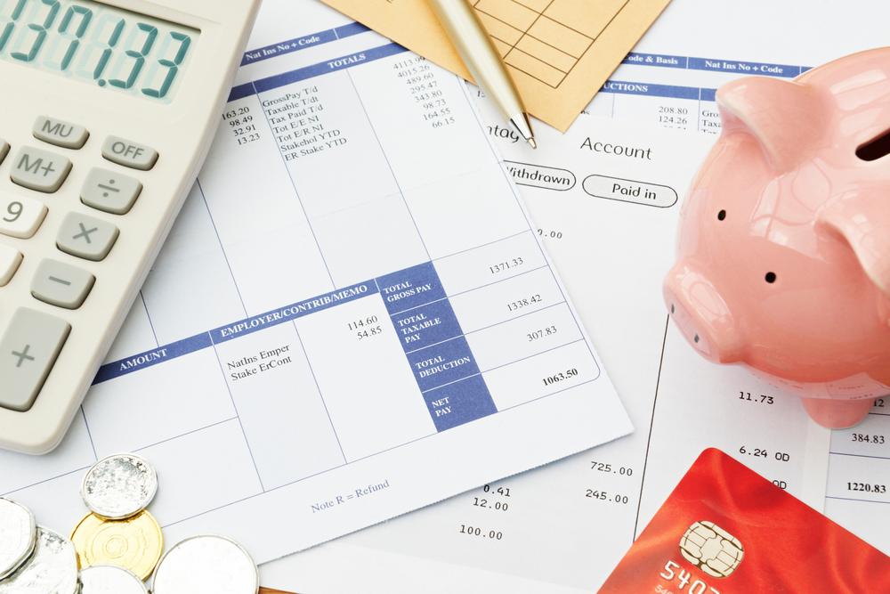 Calcul de l'indemnité compensatrice de congés payés - ICCP