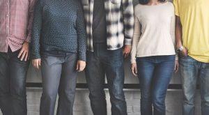 La durée légale du temps de travail chez les jeunes de moins de 18 ns